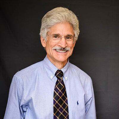 Dr. Francis A Bertolini, DDS FAGD
