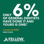 fellow-of-academy-of-general-dentistry-seal