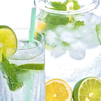 Overcome Dry Mouth With These 9 Easy Solutions