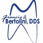 Francis Bertolini Dental Team